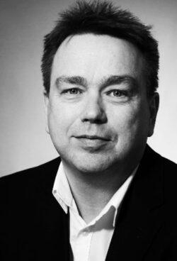 Mario Bohnenkamp, Architekt, Pregnitz Seesen